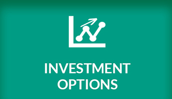 investment options